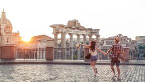 4 motivos pelos quais visitar a Itália sabendo italiano é melhor