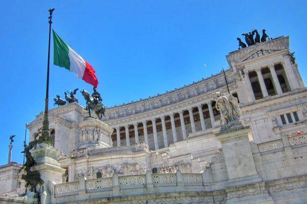 Principais feriados e festividades na Itália