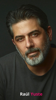 Raúl Yuste.jpg