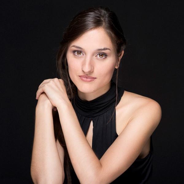 Lucía Fuengallego 9