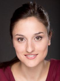 Lucía Fuengallego 15