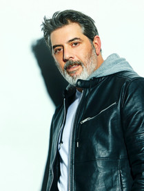 Raúl Yuste 12