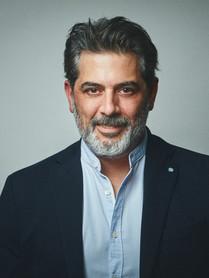 Raúl Yuste 9