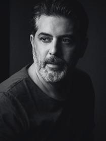 Raúl Yuste 4