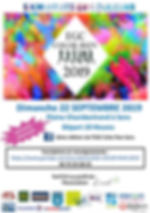 Flyer color run.png
