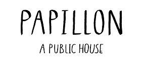 Papillon logos-05.jpg
