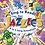 Thumbnail: Jazzles/ジャズルス 歌とVAKでたのしく英語