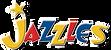 Jazzles_logo_背景透明_影シンプル.png