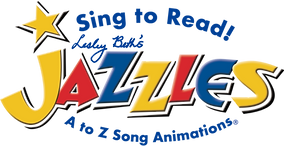 jazzlesロゴ.png