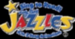 jazzles_logoall_edited.png