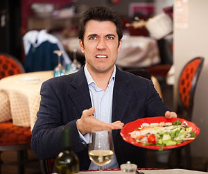 objection_ at_ restaurant.jpg