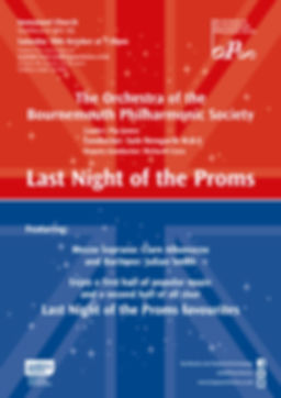 BAPS Proms Poster 2019 Immanuel.jpg