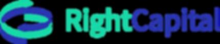 RightCapital-hi-res-copy_edited_edited.p