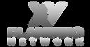 XYPN Logo