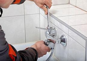 plumbers-brisbane-6.jpg