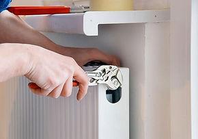 plumbers-brisbane-5.jpg