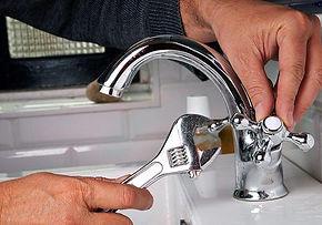 plumbers-brisbane-4.jpg