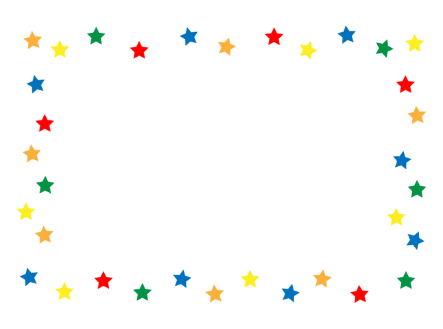 星①.png