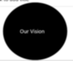 vision1.PNG