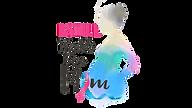 I still want to be a mom t_shirt logo_10