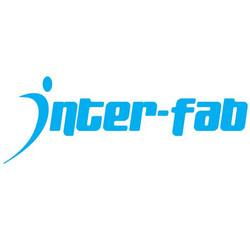 inter-fablogo