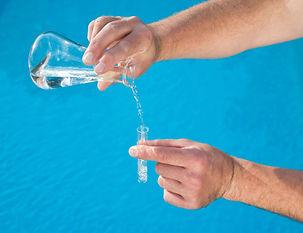 pool-chemistry.jpg