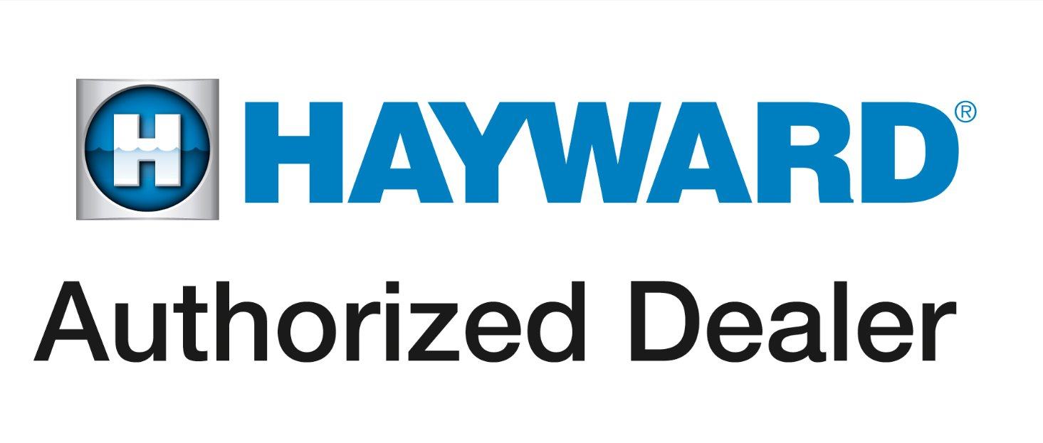 HAYWARD-Logo-Web_edited