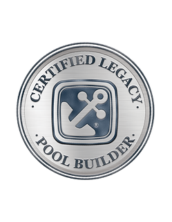 Legacy Certified Logo.png