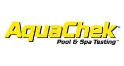aquacheck_logo-1-600x321