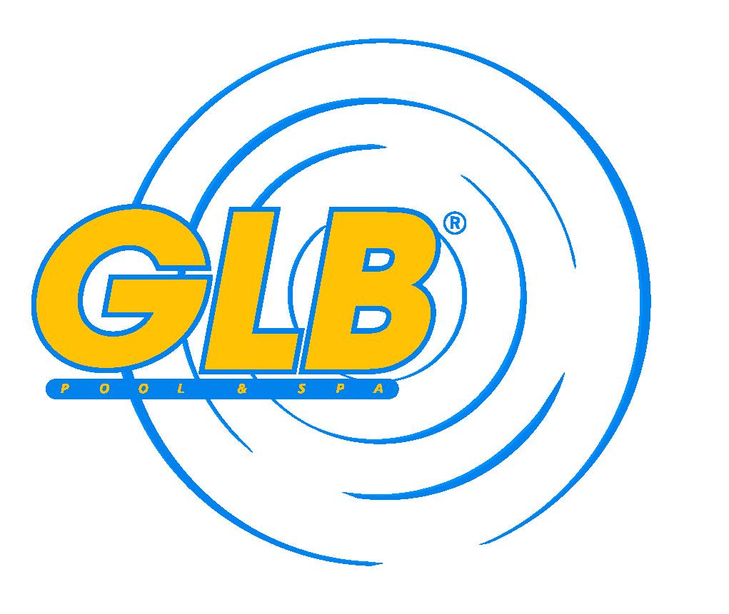 GLB_Logo_CMYK