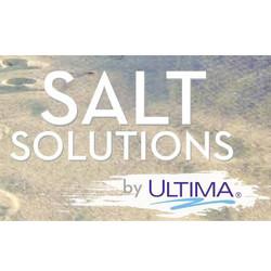 Salt Solutions Logo Square