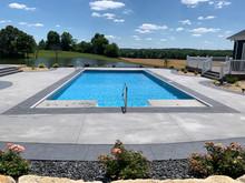 Payne Pool