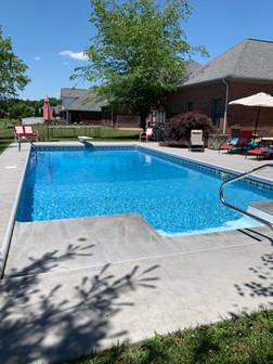 Link Pool