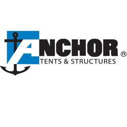 anchortents logo