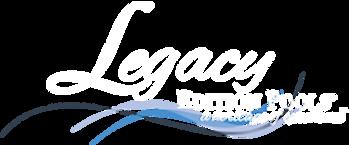 legacy-edition-pools-logo.png