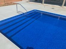 Loehrline Pool
