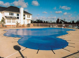 pool_cover_classic_solid_blue.jpg