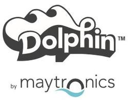 maytronics-logo