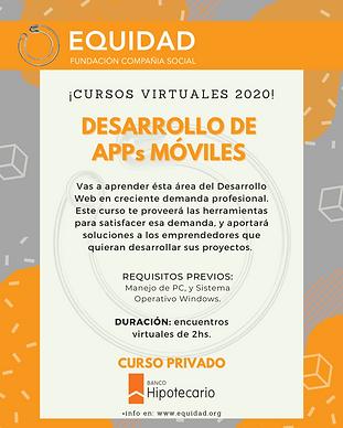 desarrollo de app movil.png