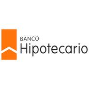 5 banco hipotecario logo.jpg