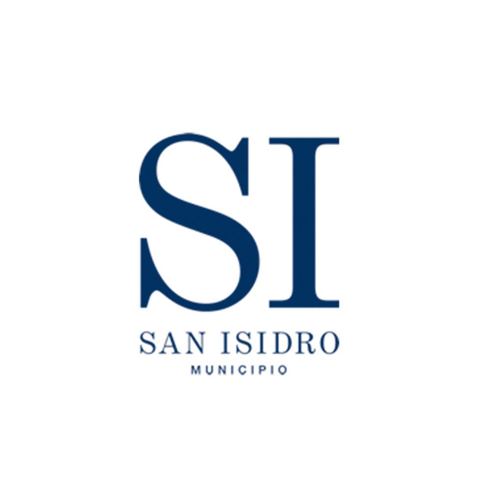 23 municipio san isidro logo.jpg