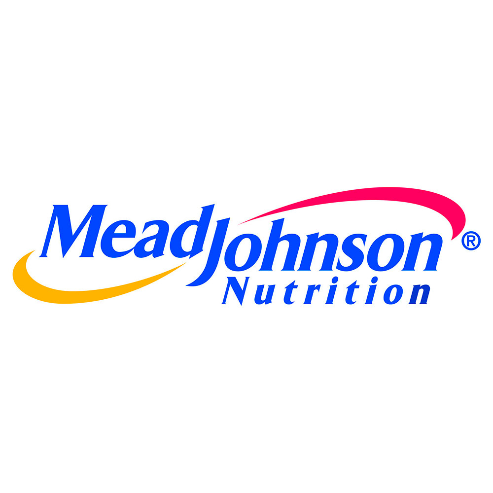 26 jhonson nutrition logo.jpg