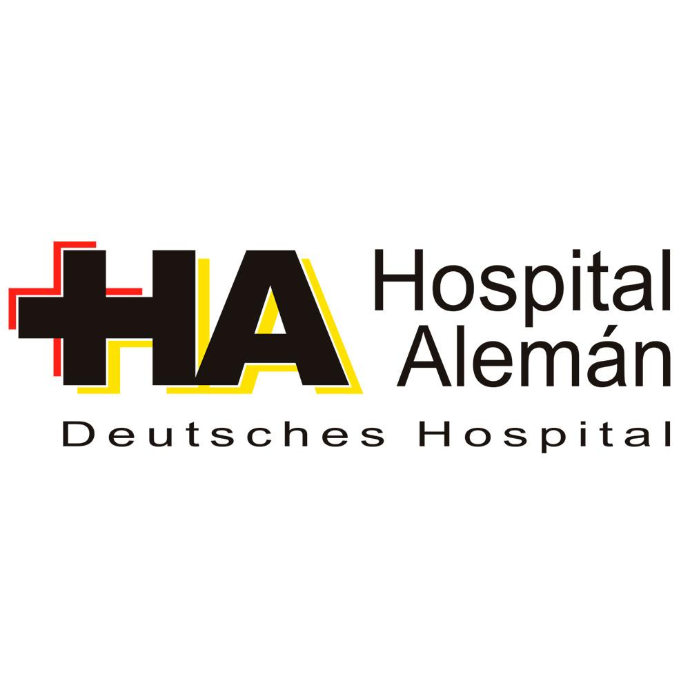 29 hospital aleman logo.jpg