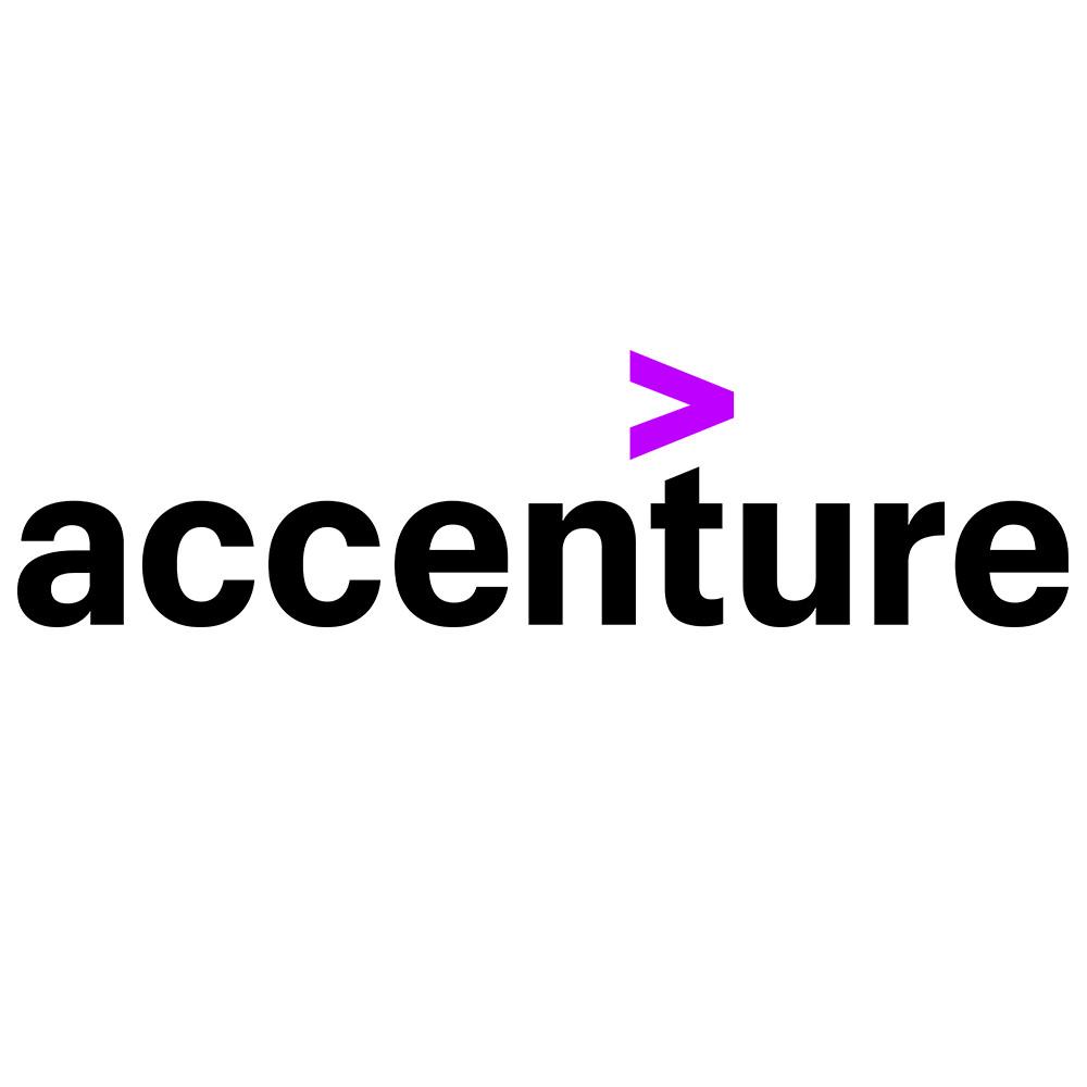 6 accenture logo.jpg