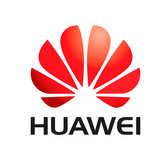 15b huawei logo.jpg