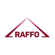 24 laboratorio raffo logo.jpg