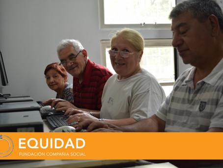 DONACIÓN A OBRA DEL PADRE MARIO PANTALEO