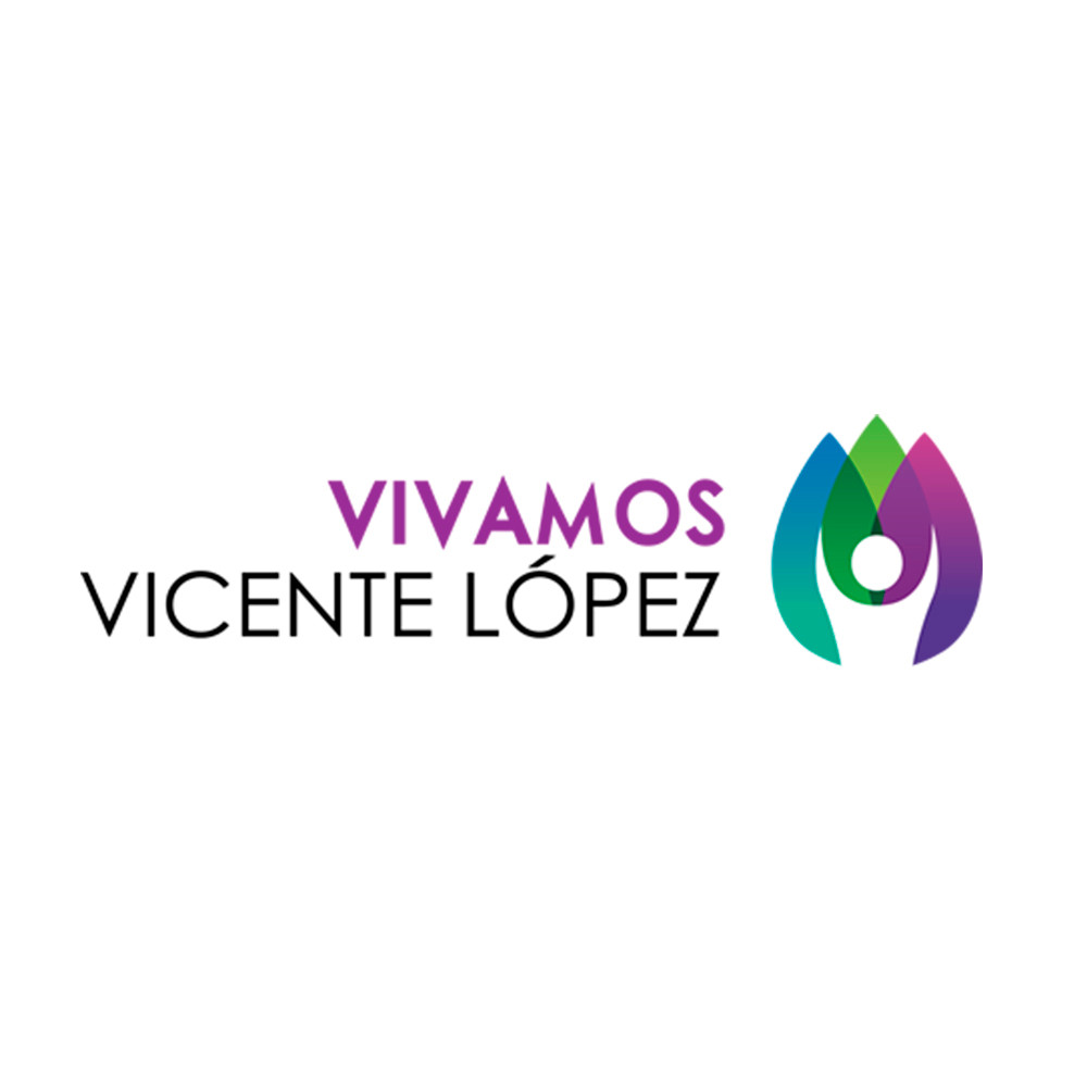 22 municipio vicente lopez logo.jpg