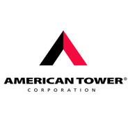 16 american tower corporation logo.jpg