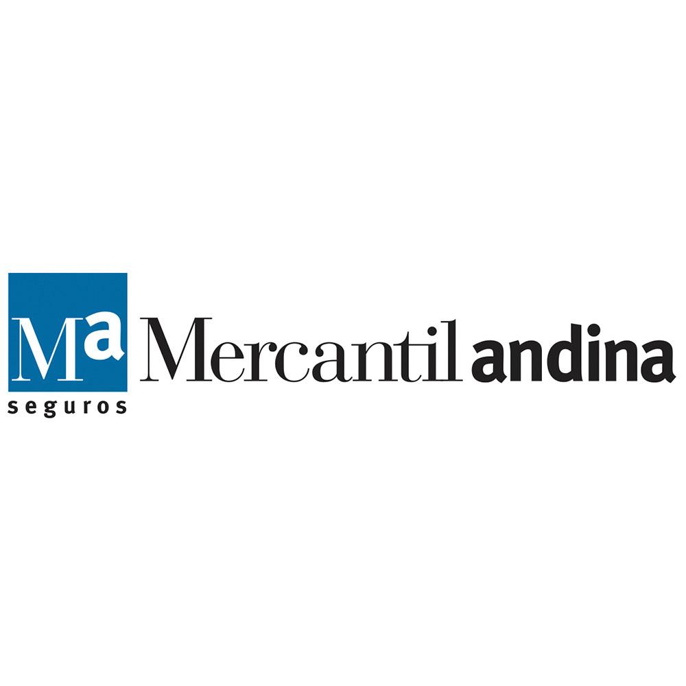 27 mercantil andina logo.jpg